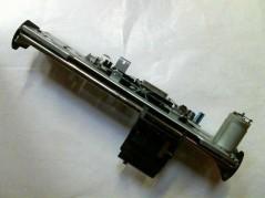 HP C6409-60106 Printer Part...