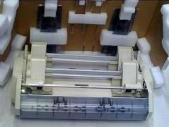 EPSON SQ2500 Printer Part  new