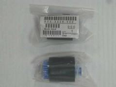 HP-RF5-3338-000