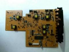CISCO 1601 1601 ETHERNET/SERIAL MODULAR ROUTER