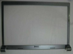 DELL 33GM3LBWI00 Laptop...