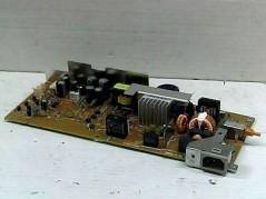 HP RH3-2243-000CN Printer...