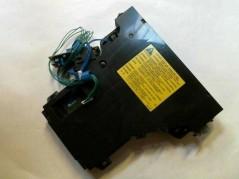 HP C2037-69008 Printer Part...