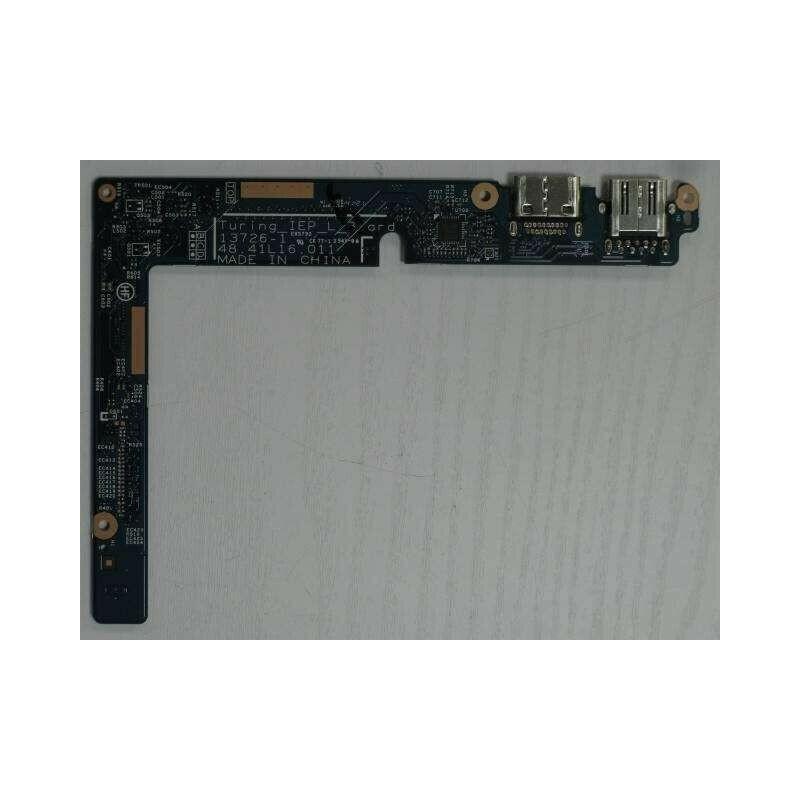 HP-48.41L16.011