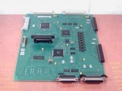 HP RG1-2550 Printer Part  used