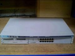 HP J3200A Network Hub  used