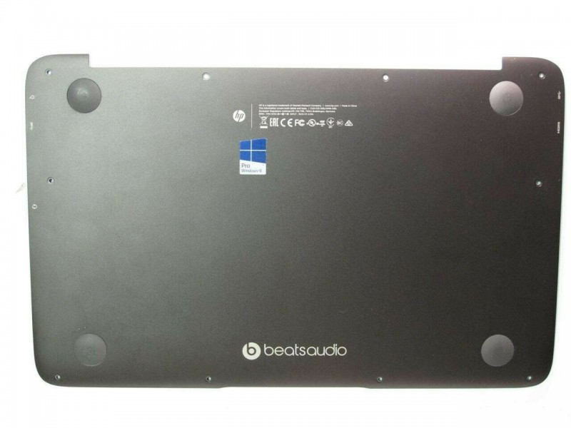 HP-742102-001
