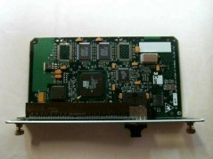 COMPAQ 166109-001 P3 667 MHZ 256/133 WITH HEATSINK USED