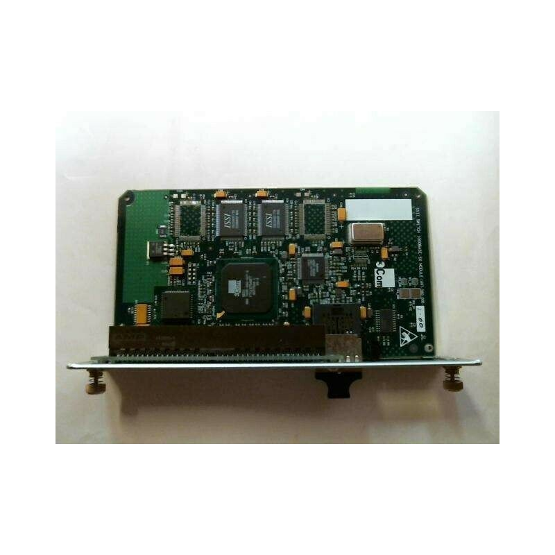 COMPAQ 166109-001 P3 667 MHZ 256/133 WITH HEATSINK USED