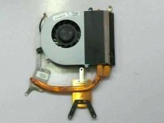 E-SYSTEMS 28G200401-11...