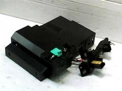 HP RG5-0170-000CN Printer...