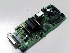 OKI 4YA4042-151G301 Printer...