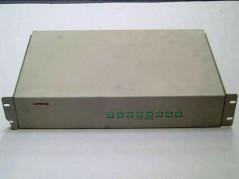 COMPAQ 169968-002...