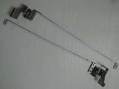 TOSHIBA-AM0CX000100