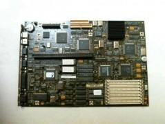 IBM 52G6970 PC  used