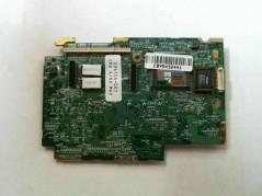 CLONE 17-000661 WIRELESS LAN CARD USED