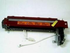 KYOCERA FK-4 Printer Part...