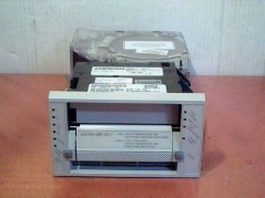 COMPAQ 340769-001 20/40GB...