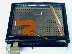 XIRCOM 170-458-002 10 BASE T PCMCIA CABLE USED