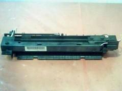 KYOCERA FK-55 Printer Part...