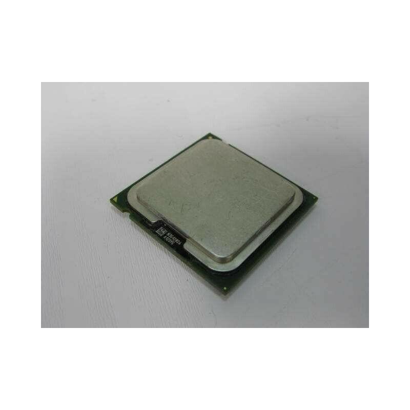 INTEL-SL8Q7