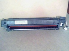 KYOCERA FK-55E Printer Part...