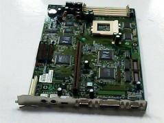 HP d5550-60001...