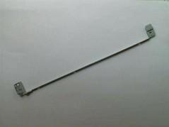 HP 33.4F609.001 LCD BRACKET...