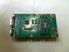 HP C3981-69001 Printer Part...