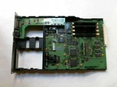 HP C4084-69001 Printer Part...