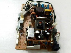 IBM APS-73E Printer Part  used