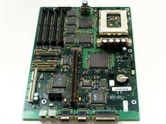 SIEMENS 2034183 PC  used