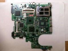 ACER LB.A6506.001 Laptop...