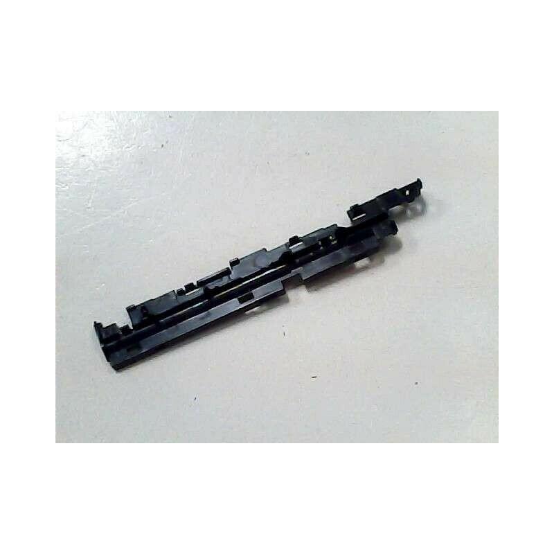 TOSHIBA-P000451080
