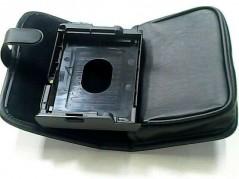 COMPAQ 180476-001 20GB UATA 100/7200 RPM QUIET DRIVE USED