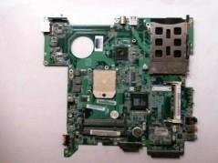 ACER MB.AG306.001 Laptop...