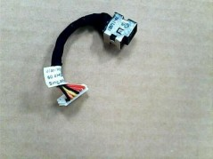 HP 50.4H28.001 Laptop Cable...