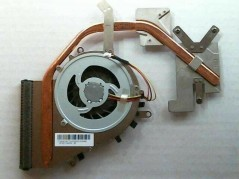 SONY 3FNE7TAN030 HEATSINK...