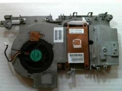 HP-4141226-001