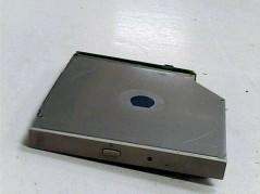 FUJITSU CA05951-4171 PC  used