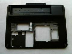 HP 592963-001 BOTTOM CASE USED