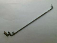 COMPAQ 187782-001 P3 866/256/133 W/HEATSINK USED