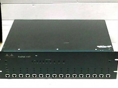 CISCO WS-C116 Network Hub...