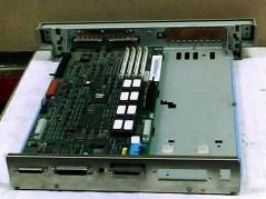 QMS 2293126-903D Printer...