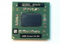 AMD-TMDTL50HAX4CT