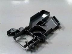 HP Q3948-67915 Printer Part...