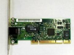 HP A29923-001 Network Hub...