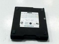 DELL 25749 FDD  used