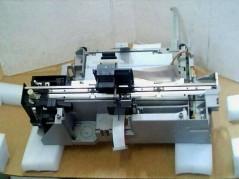 HP 02276-60113 Printer Part...