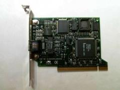 IBM 25H4383 Network Hub  used